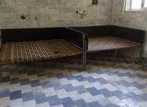 فرصتی مناسب برایه خرید وسایل در شیپور-عکس کوچک