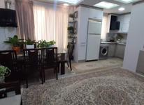 فروش آپارتمان 78 متربازسازی شده شریعتی1 در شیپور-عکس کوچک