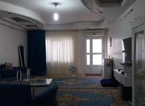 خانه ویلایی 125 متری شهرک فرمانداری گنبد  در شیپور-عکس کوچک