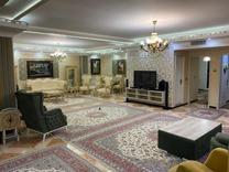 فروش آپارتمان 200 متر در رودهن در شیپور