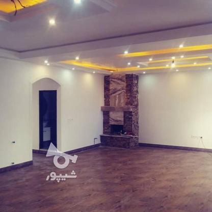 فروش آپارتمان115  متر در تنکابن کریم آباد در گروه خرید و فروش املاک در مازندران در شیپور-عکس1