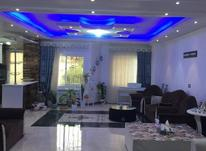 فروش آپارتمان 128 متر در تنکابن کریم آباد در شیپور-عکس کوچک