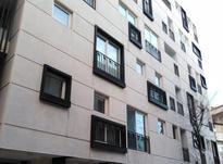 آپارتمان 150 متر در پاسداران در شیپور-عکس کوچک