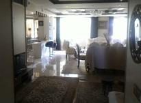 فروش آپارتمان 160 متر در هروی در شیپور-عکس کوچک
