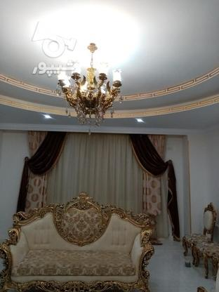 نصاب لوستر و برقکار ماهر منصف.  در گروه خرید و فروش خدمات و کسب و کار در تهران در شیپور-عکس6