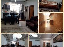 فروش آپارتمان 100 بلوار امام رضا کوچه ابوذر انتها بن بیست در شیپور-عکس کوچک