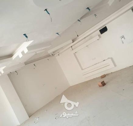 فروش آپارتمان 144 متر در پاکدشت در گروه خرید و فروش املاک در تهران در شیپور-عکس1