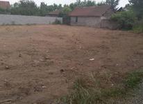 766متر زمین مسکونی در روستای تموشل لاهیجان در شیپور-عکس کوچک