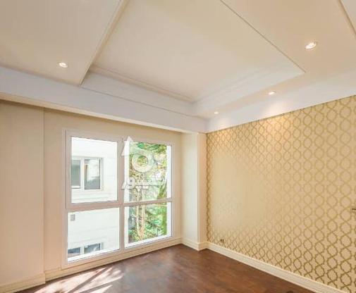 فروش آپارتمان 200 متر در دروس/متریال عالی شیک ولوکس در گروه خرید و فروش املاک در تهران در شیپور-عکس3