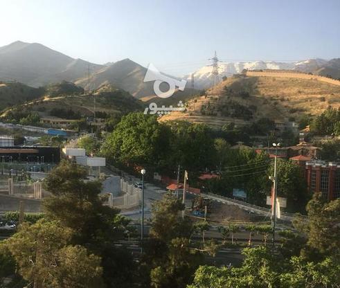 فروش آپارتمان 200 متر در دروس/متریال عالی شیک ولوکس در گروه خرید و فروش املاک در تهران در شیپور-عکس2