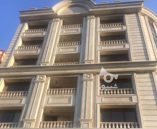 فروش آپارتمان 200 متر در دروس/متریال عالی شیک ولوکس در گروه خرید و فروش املاک در تهران در شیپور-عکس8