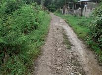 648مترزمین مسکونی  در گوراب زرمیخ در شیپور-عکس کوچک