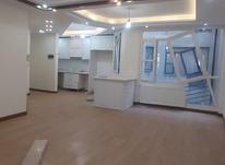 آپارتمان 82 متر در پونک در شیپور-عکس کوچک