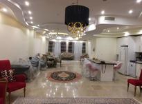 فروش آپارتمان 200 متری در جردن در شیپور-عکس کوچک