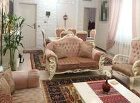 فروش آپارتمان 75 متر در شهرزیبا در شیپور-عکس کوچک