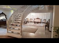 آپارتمان 260 متری در جهانشهر در شیپور-عکس کوچک