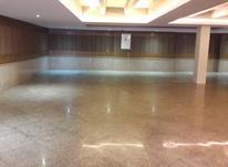 فروش آپارتمان ۱۸۵ متر در آجودانیه در شیپور-عکس کوچک