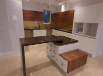 فروش آپارتمان 200 متر در قائم مقام مشاهیر در شیپور-عکس کوچک