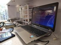 تعمیر لپتاپ و انواع مادربرد لپ تاپ، تعمیرات لوازم جانبی در شیپور-عکس کوچک