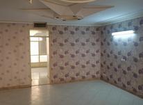 اجاره آپارتمان 83 متر در قصرالدشت در شیپور-عکس کوچک