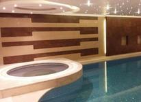 فروش آپارتمان 281 متر در دروس-فرصت طلایی-پیشنهاد ایوان در شیپور-عکس کوچک