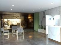 فروش آپارتمان 140 متر در شهرک غرب خوارزم   در شیپور-عکس کوچک