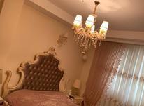 فروش آپارتمان 120 متر در زعفرانیه در شیپور-عکس کوچک