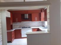 فروش آپارتمان ۹۰ متر در هروی در شیپور-عکس کوچک