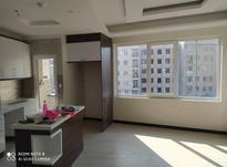 فروش آپارتمان 95 متر در خوش در شیپور-عکس کوچک