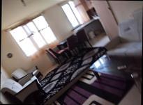 اجاره آپارتمان 85 متر در کلارآباد در شیپور-عکس کوچک