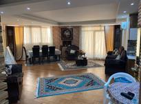 103 متر آپارتمان در بلوار دریای سرخ رود  در شیپور-عکس کوچک