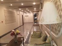 150 متر در پاسداران دسترسی عالی-  در شیپور-عکس کوچک