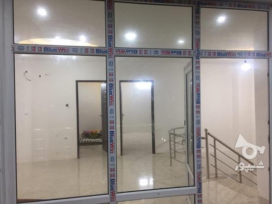فروش ویلای نوساز سند تکبرگ دید دریا در گروه خرید و فروش املاک در گیلان در شیپور-عکس2