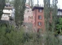 فروش زمین مسکونی 300 متر در دیزین در شیپور-عکس کوچک