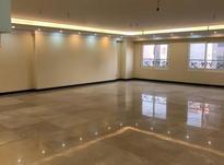 فروش آپارتمان 200 متر در یوسف آباد در شیپور-عکس کوچک