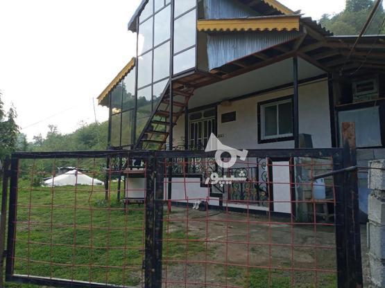 فروش ویلا ،کوهپایه ایی،خوشگله در رضوانشهر در گروه خرید و فروش املاک در گیلان در شیپور-عکس1