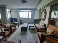 فروش آپارتمان 150 متر در شهرک غرب در شیپور-عکس کوچک