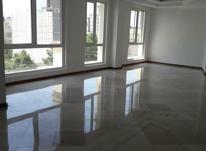 فروش آپارتمان۲۱۰ متر در پاسداران در شیپور-عکس کوچک