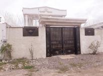 فروش ویلا 220 متر در محمودآباد در شیپور-عکس کوچک