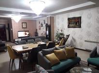 فروش آپارتمان ۱۴۵ متر در جهانشهر در شیپور-عکس کوچک