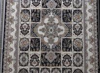 فرش 1200 شانه نخ آکرولیک آلمان گرشاسب در شیپور-عکس کوچک