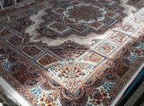 فرش 700 شانه نخ آکرولیک آلمان گرشاسب ایران در شیپور-عکس کوچک