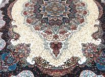 فرش گرشاسب ایران در شیپور-عکس کوچک