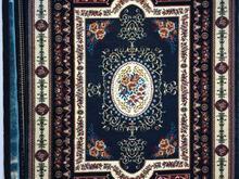 فرش اصل کاشان گرشاسب ایران در شیپور