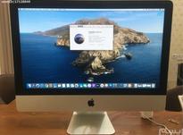 آل این وان اپل مدل iMac a1418  در شیپور-عکس کوچک