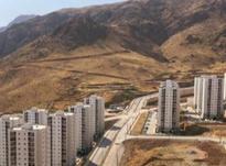 فروش آپارتمان 92 متر در فاز 11 پردیس  در شیپور-عکس کوچک