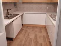 فروش آپارتمان 100 متر در گوهردشت - فاز 2 در شیپور