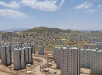 آپارتمان 88 متر در پردیس در شیپور-عکس کوچک