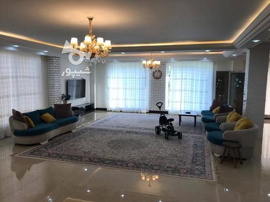 فروش ویلا 560 متر در نوشهر در گروه خرید و فروش املاک در مازندران در شیپور-عکس3