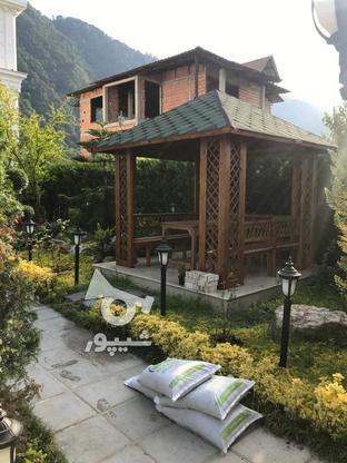 فروش ویلا 560 متر در نوشهر در گروه خرید و فروش املاک در مازندران در شیپور-عکس9